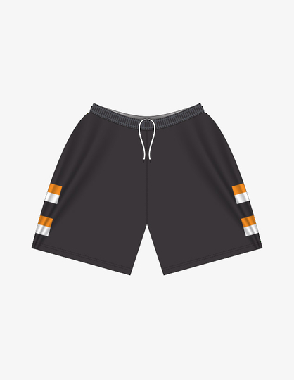 BKSBBSH800 - Shorts