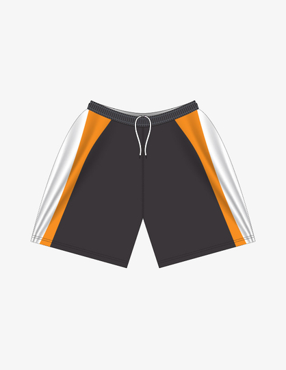 BKSBBSH801 - Shorts