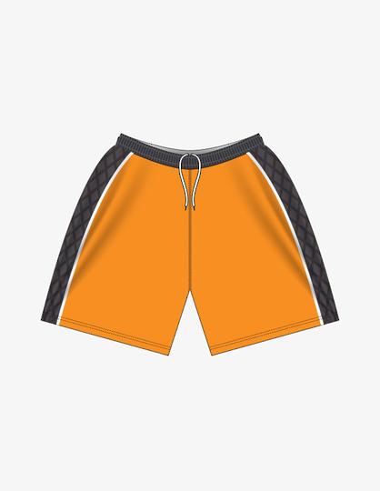 BKSBBSH802 - Shorts