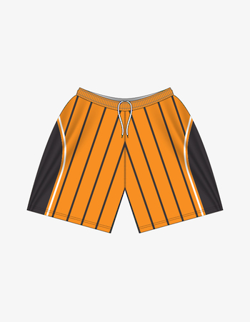 BKSBBSH803 - Shorts