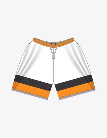 BKSBBSH804 - Shorts