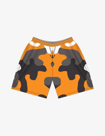 BKSBBSH805 - Shorts