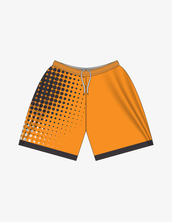 BKSBBSH806 - Shorts