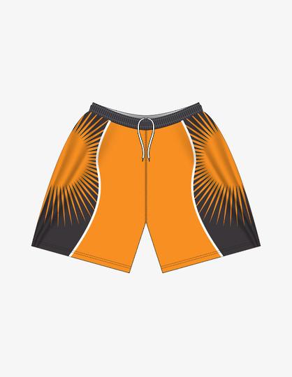 BKSBBSH807 - Shorts