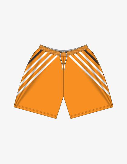 BKSBBSH808 - Shorts