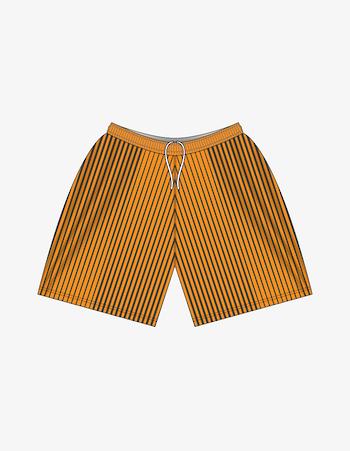 BKSBBSH809 - Shorts