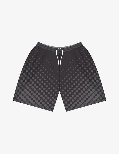 BKSBBSH810 - Shorts