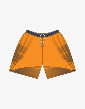 BKSBBSH811- Shorts