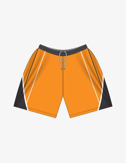 BKSBBSH812 - Shorts