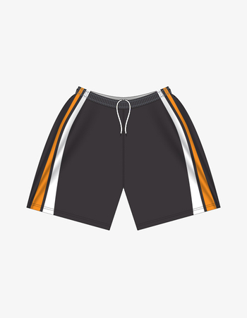 BKSBBSH816 - Shorts