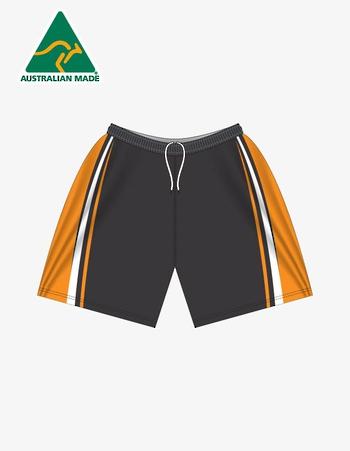 BKSBTB821A - Shorts