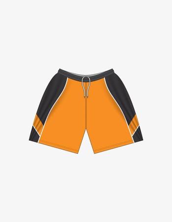 BKSBTB822 - Shorts