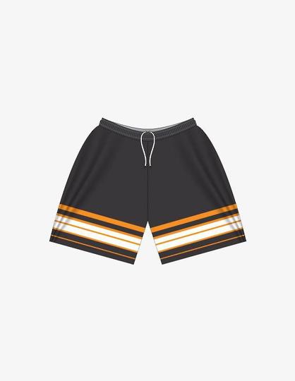 BKSBTB826 - Shorts