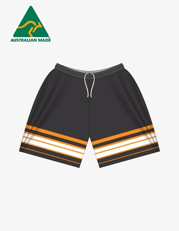 BKSBTB826A - Shorts