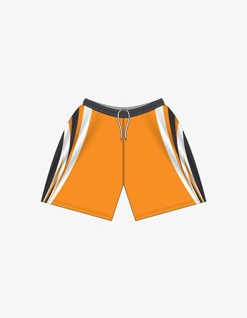 BKSBTB828 - Shorts