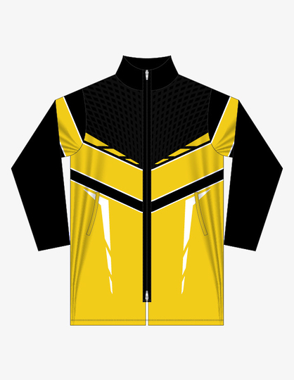 BKSCJ2800 - Jacket
