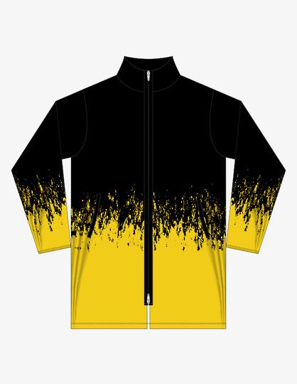 BKSCJ2802 - Jacket