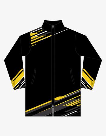 BKSCJ2803 - Jacket