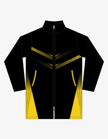 BKSCJ2806 - Jacket