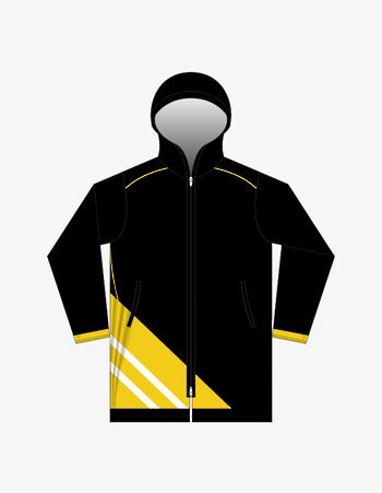BKSCJ2816 - Jacket