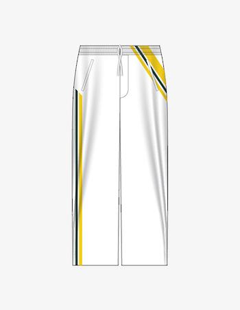 BKSCR1100 - Pants