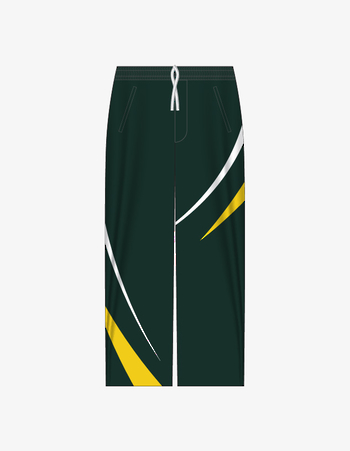 BKSCR1101 - Pants