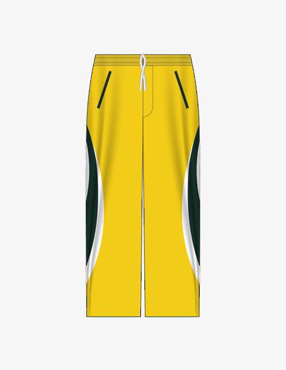 BKSCR1103 - Pants