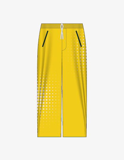 BKSCR1104 - Pants