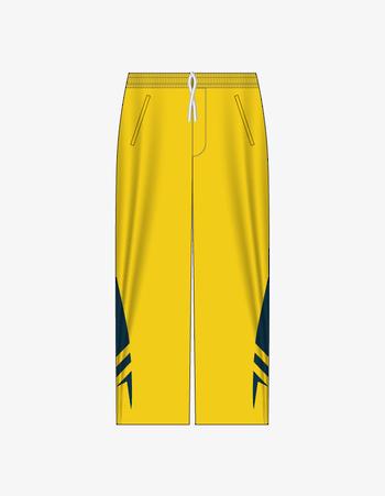 BKSCR1105 - Pants