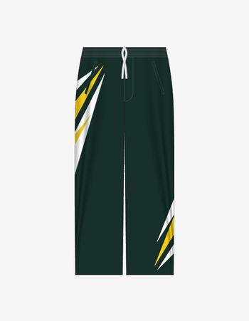 BKSCR1109 - Pants
