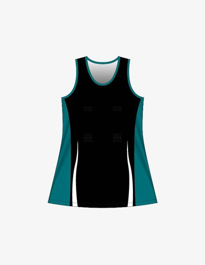 BKSNBD3500 - Netball Dress