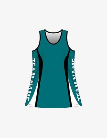 BKSNBD3511 - Netball Dress