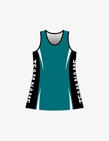 BKSNBD3515 - Netball Dress