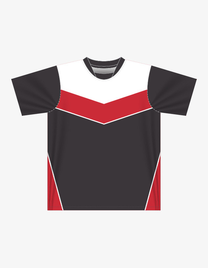 BKSRL1400 - T-Shirt