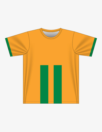 BKSSS2600 - T-Shirt