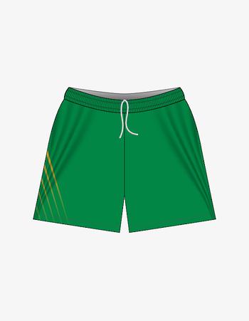 BKSSS2601- Shorts