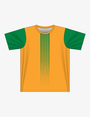 BKSSS2601 - T-Shirt