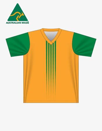 BKSSS2601A - T-Shirt
