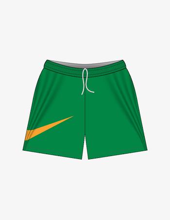 BKSSS2602 - Shorts
