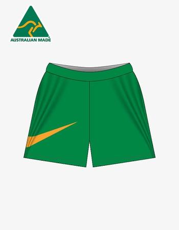 BKSSS2602A - Shorts