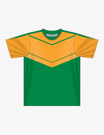 BKSSS2603 - T-Shirt