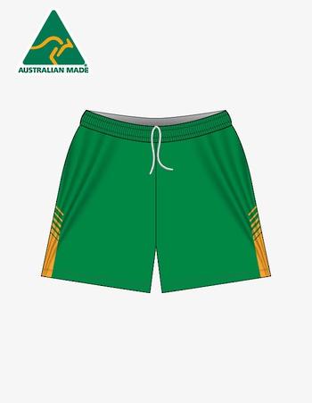 BKSSS2603A - Shorts