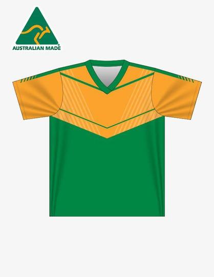 BKSSS2603A - T-Shirt