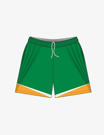 BKSSS2604 - Shorts