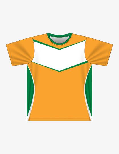 BKSSS2604 - T-Shirt