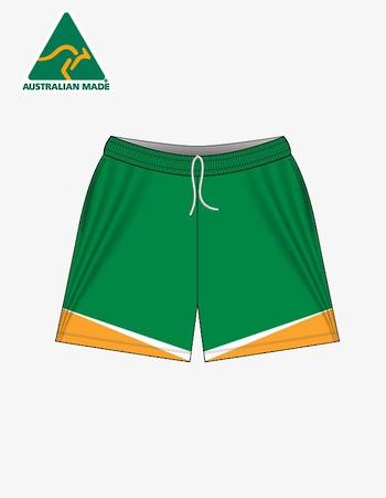 BKSSS2604A - Shorts