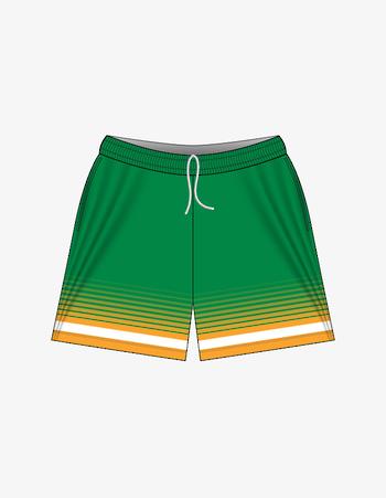 BKSSS2605 - Shorts