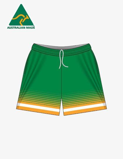 BKSSS2605A - Shorts