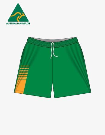 BKSSS2606A - Shorts