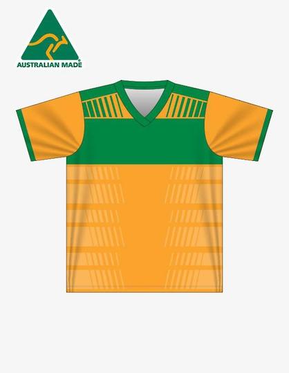 BKSSS2606A - T-Shirt
